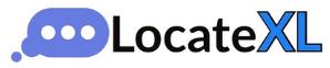 LocateXL